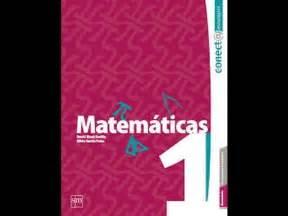 libro de matemticas contestado de 1 de secundaria 2016 libros de matematicas 1 176 sec y 2 176 contestados liink de