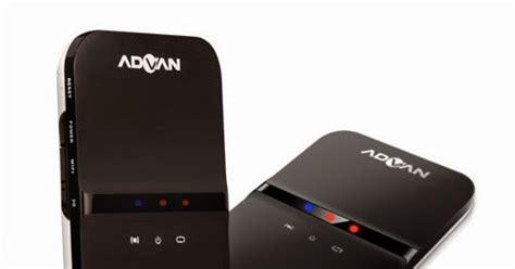 Modem Paling Murah Dan Cepat harga modem advan berbagai type murah dan mudah