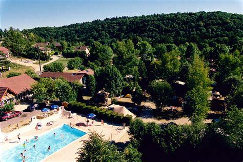 Location Jura Avec Piscine