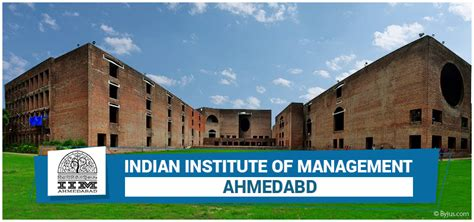 Mba Curriculum Iim by Iim Ahmedabad Courses Placements Selection Criteria