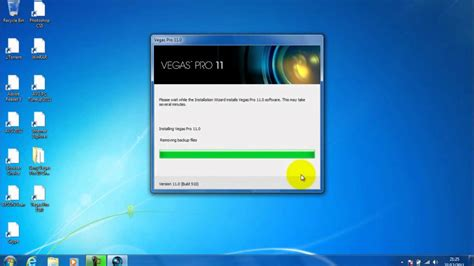 download tutorial vegas pro 11 how to download sony vegas pro 11 windows 7 vista for free