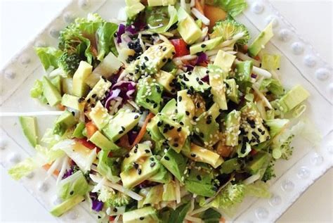 Sesame Detox by 49 Detox Recipes That Actually Contain Food Oregonlive