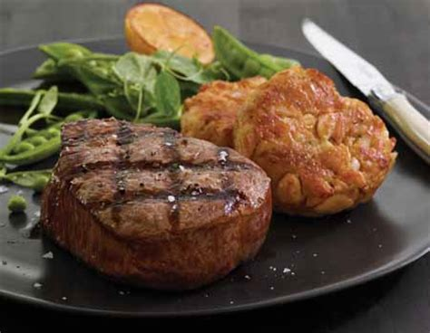 how to grill a filet mignon steak enthusiast com
