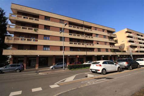 appartamento san donato milanese appartamenti trilocali in vendita a san donato milanese