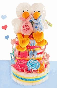 Diapers Dr P Special 25 best ideas about cake on baby