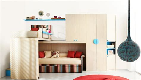 living spaces kids bedroom sets compact furniture for a small sized kids room