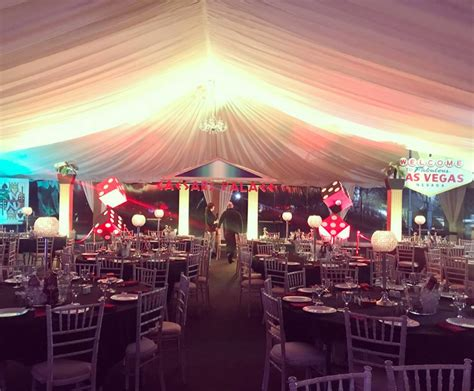 wedding venues west midlands marquee wedding venue wolverhton west midlands