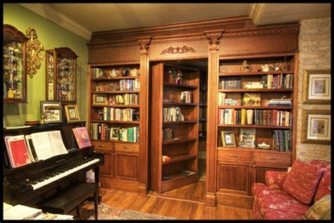 facade secret room 10 interessante geheimt 252 ren die zu versteckten r 228 umen f 252 hren
