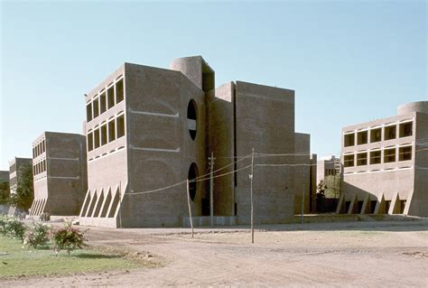design management institute in india indian institute of management louis kahn archeyes
