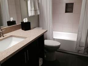 Bathroom Remodeling Fairfax by Photos Of Bathroom In Finished Basement In Fairfax Va