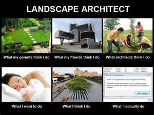 what does a landscaper do landscape architect landscape architecture pinterest