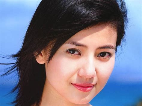 most beautiful actresses in china most beautiful china actress google search cute china
