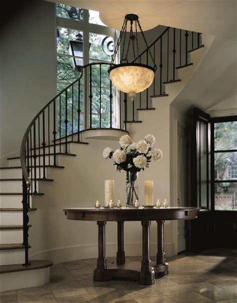 staircase design with dinning table 284 best images about home foyer stairs halls on entryway hallways and