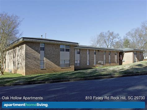 1 bedroom apartments in rock hill sc oak hollow apartments rock hill sc apartments for rent