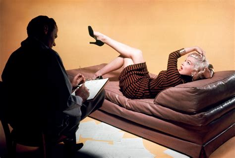 marilyn couch marilyn monroe s feet