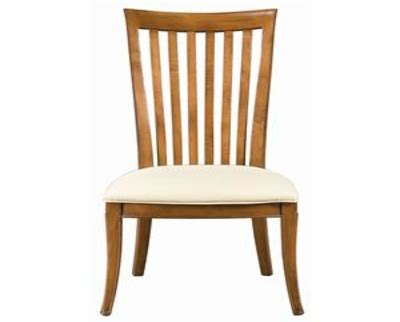 thomasville chair company dining room set thomasville dining room chairs chairs by thomasville