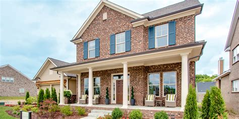 developer spotlight david weekley homes at durham farms