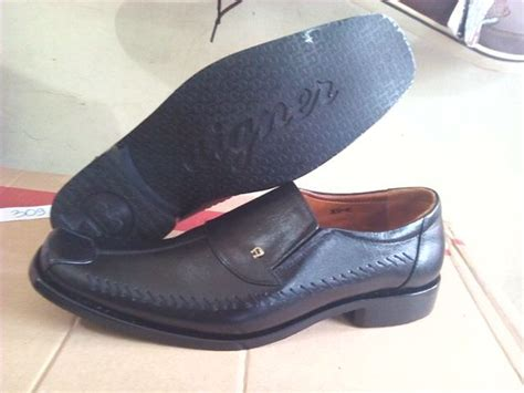Sepatu Kickers Pantofel 12 sepatu obral galeth sepatu kantor resmi pantofel