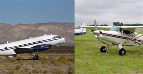 Wheel Landing Assembly aircraft systems landing gear types