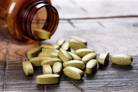 supplement zinc testosterone does zma increase testosterone the