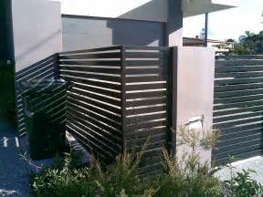 Black Trellis Panels Undeniable Metal Fence Panels Collection For