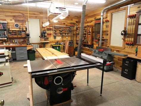 woodworking shop for rent woodworking shop for rent toronto with innovative