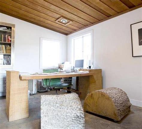 modern log furniture modern log furniture adding chic eco friendly products to