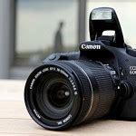 Pasaran Kamera Canon 550d spesifikasi harga canon eos 550d kamera canon