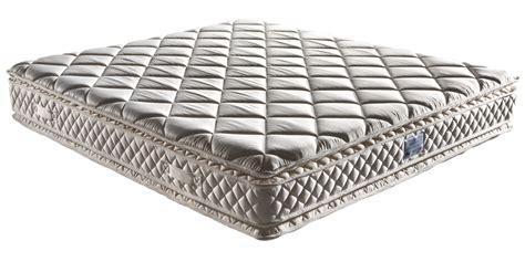 amerikanische matratze king koil matratzen luxusbetten amerikanische matratzen