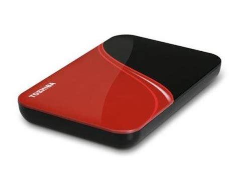 Harddisk 500gb Toshiba 500gb toshiba store 2 5 quot external drive