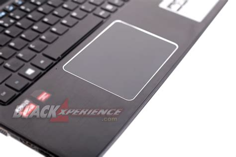 Acer E5 553g F79r Amd Fx 9800 8gb 1tb 128ssd Vga Amd R8 2gb Dos ditenagai amd a10 notebook acer aspire e5 553g siap kerja berat blackxperience