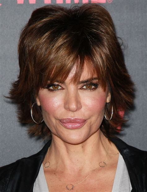 lisa rinna razor cut lisa rinna layered razor cut lisa rinna layered razor