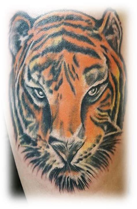 tattoo parlor nashua nh jeffrey mcfadden massachusetts tattoo convention