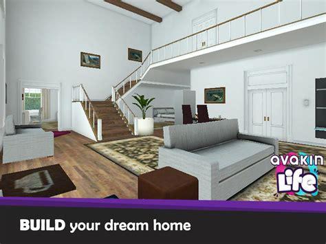 design home mod apk 1 03 17 avakin life apk v1 013 01 mod money for android download