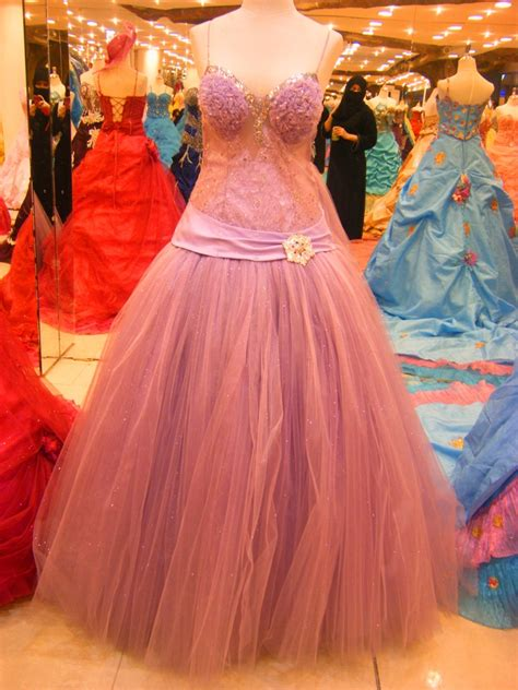 gaun dress design pics gaun pesta prom dresses 2012 and 2012 formal gowns