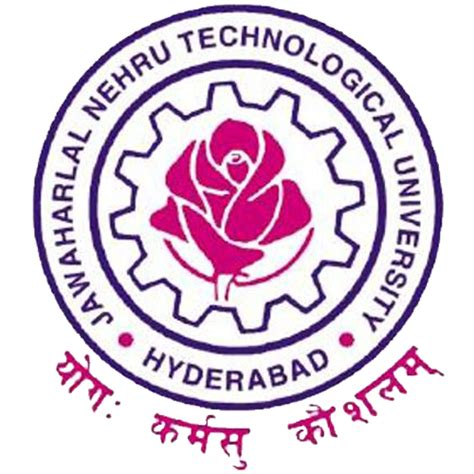 Jntu Mba Admission 2017 by How To Get Admission At Jawaharlal Nehru Technological