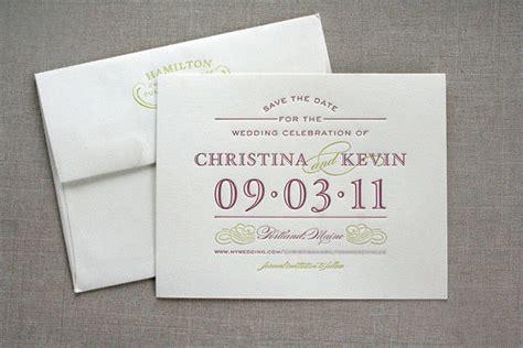 invitation card creative design think smart designs blog 30 most creative and beautiful