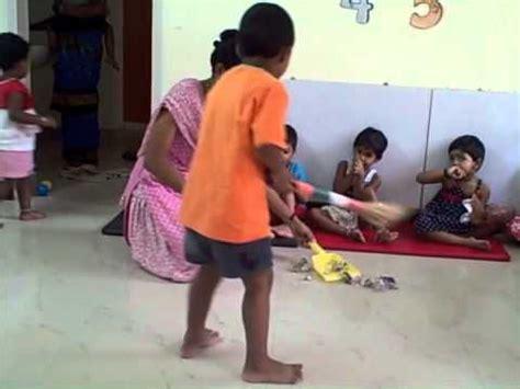 epl in montessori epl sweeping the wonder years preschool daycare