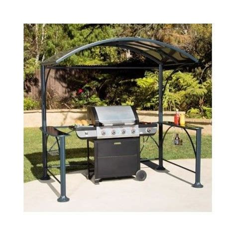 backyard grill cover home office decorating ideas backyard grill cover