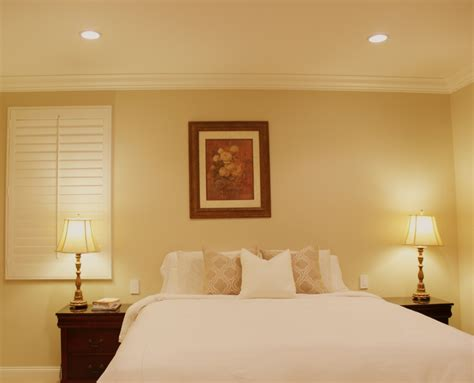 recessed lighting dimmer switch recessed lighting dimmer rcb lighting