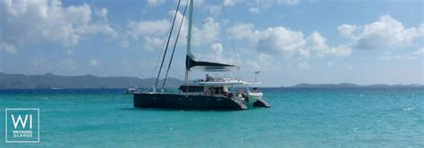 hawaii catamaran charter yacht charter in hawaii boat rental hawaii