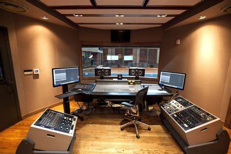 esthete home design studio estudios de grabaci 243 n tadi