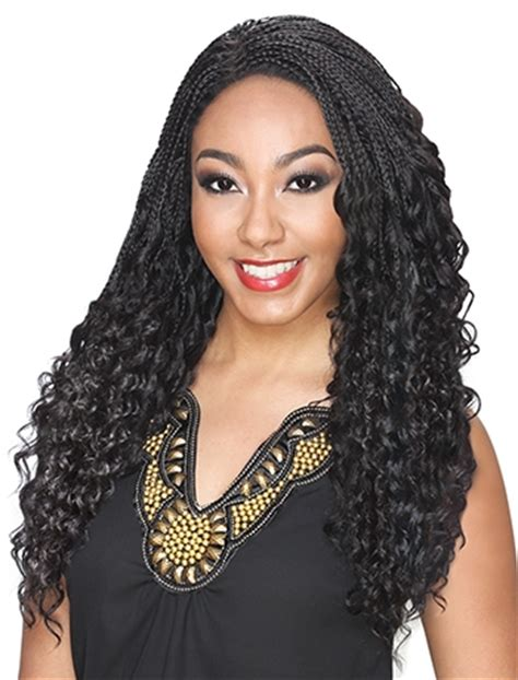 zury sister lace front braided jerry curl wig zury hollywood sis afro braid lace front wig jama