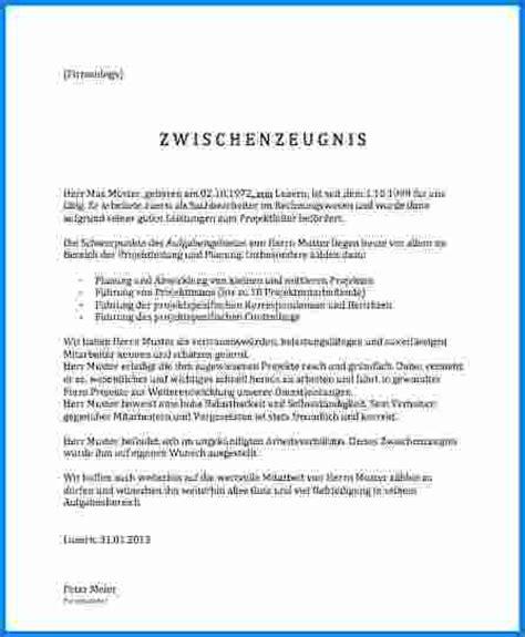 Muster Lehrzeugnis Schweiz 6 Arbeitszeugnis Vorlage Invitation Templated