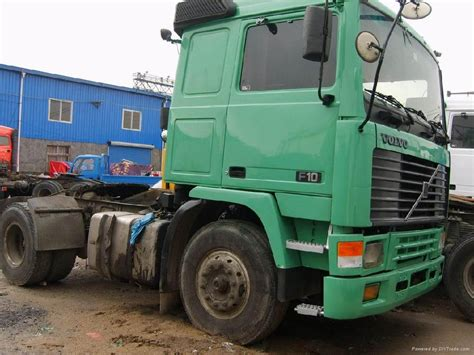 volvo trucks china used volvo truck head volvo truck head volvo truck