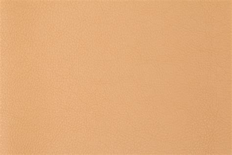 vinyl fabric upholstery vinyl upholstery fabric in gold