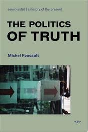 ethics subjectivity and truth essential works of foucault michel foucault