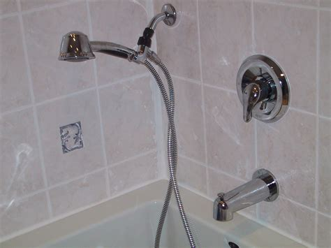 bathtub faucet shower hose bathtub faucet shower hose home design plan