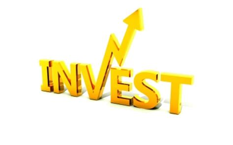 best investment the two best investments for dentists practice financial