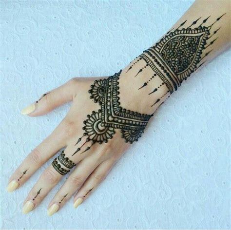 foto s henna painting producten